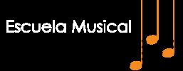 Escuela musical